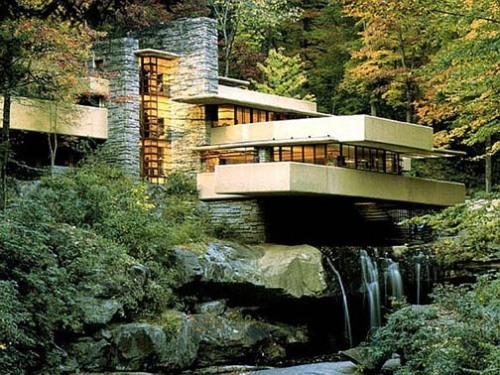 uploaded by american-architecture.info