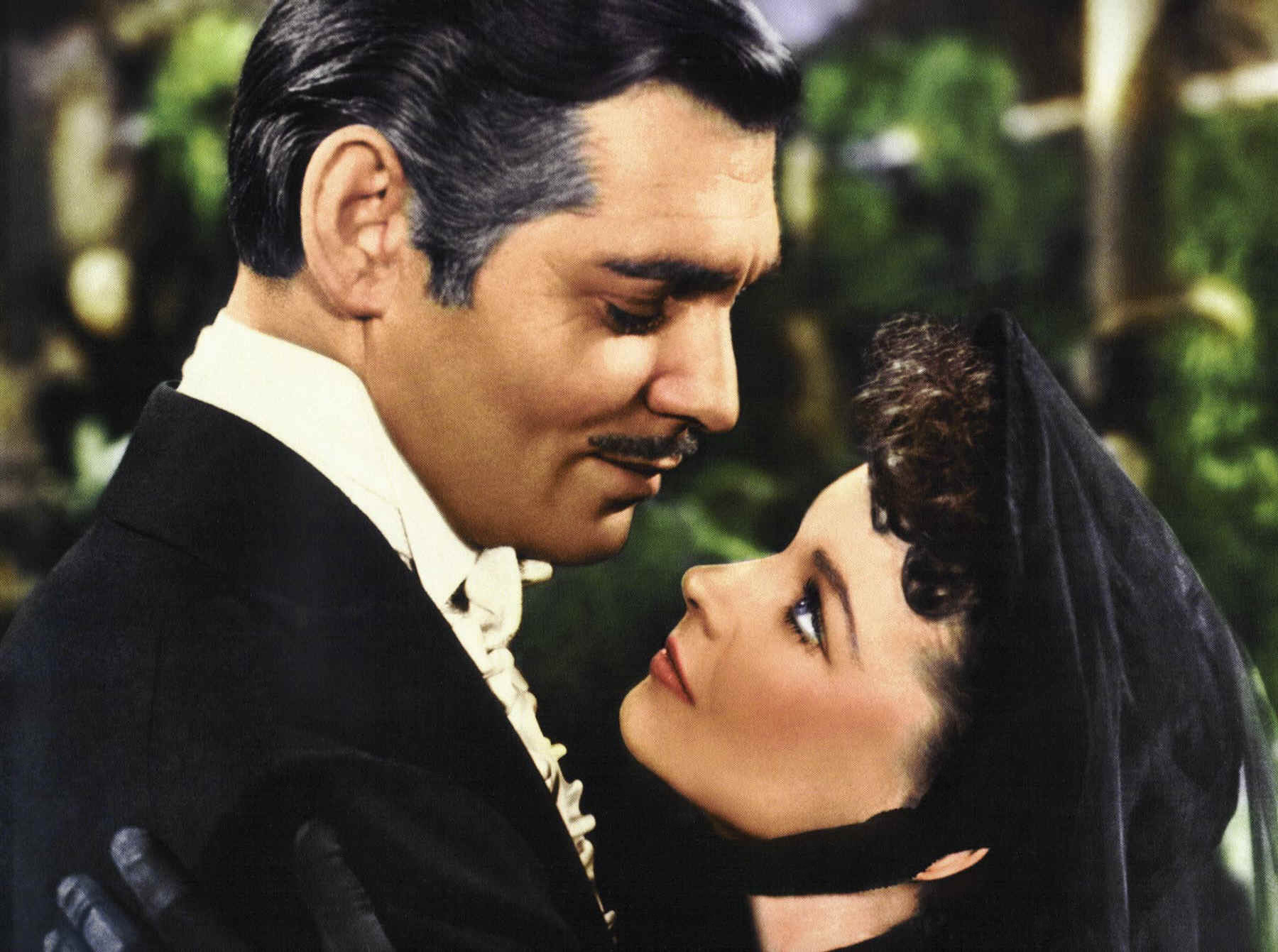 Film Gone With The Wind Great American Things