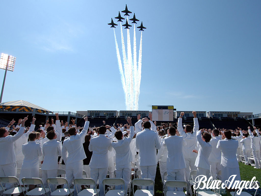 Photo courtesy of U.S. Navy.