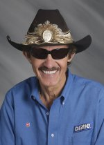 Richard Petty, uploaded by race2win.net.