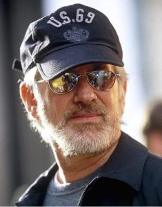 Steven Spielberg, uploaded by people.bukiki.com.