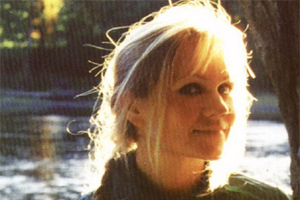 Eva Cassidy. Uploaded by poplexicon.com.