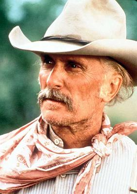 Duvall in Lonesome Dove. Uploaded by wildwesternclassics.com.