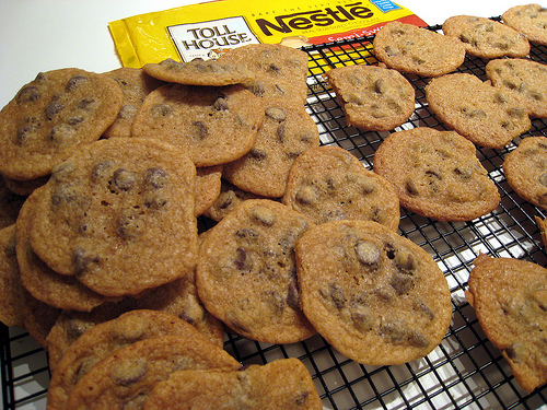 food chocolate chip cookies great american things. Black Bedroom Furniture Sets. Home Design Ideas