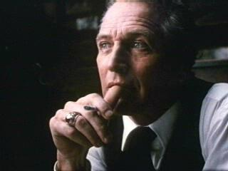 Paul Newman as lawyer Frank Galvin. Uploaded by videodetective.com.