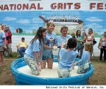 Grits by blogcdndotcom