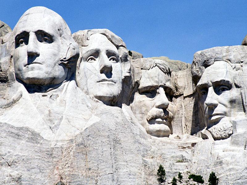 http://americanthings.files.wordpress.com/2010/02/mount-rushmore-by-surveying-mentabolismdotorg.jpg