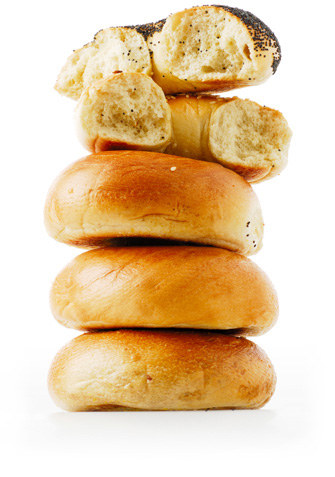 fingle a bagel Buy low price, high quality fresh deliveries with worldwide shipping on aliexpresscom.