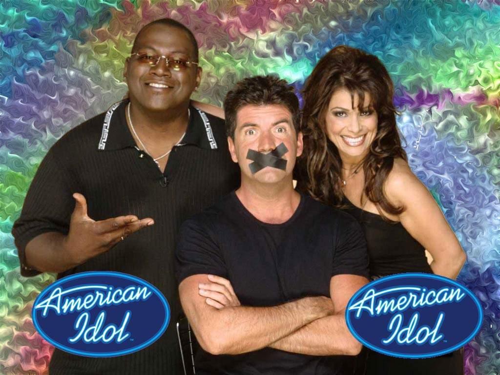 american idol on tv