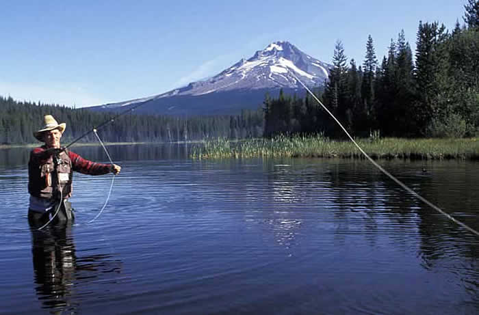 fly fishing on pinterest fishing fly rods and fly