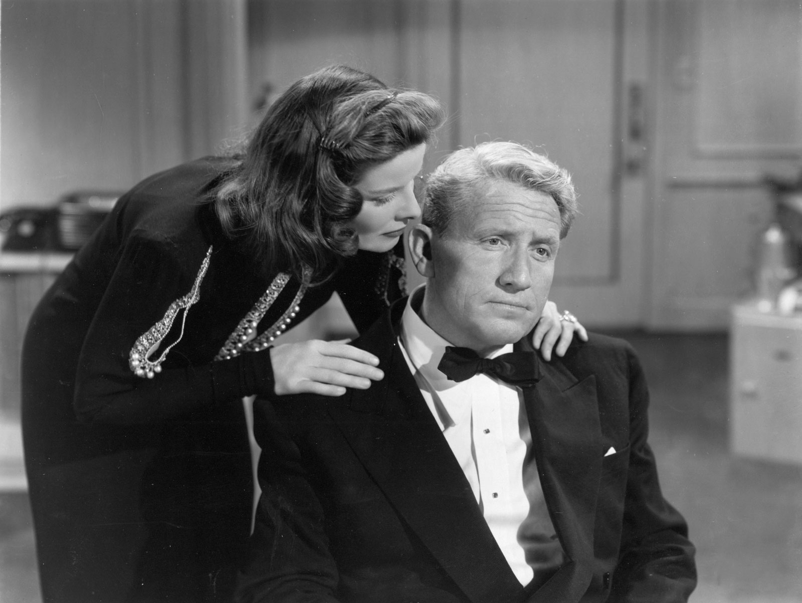 spencer tracy best movies