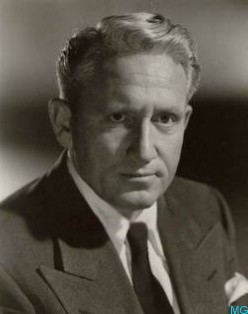 spencer tracy mr hyde