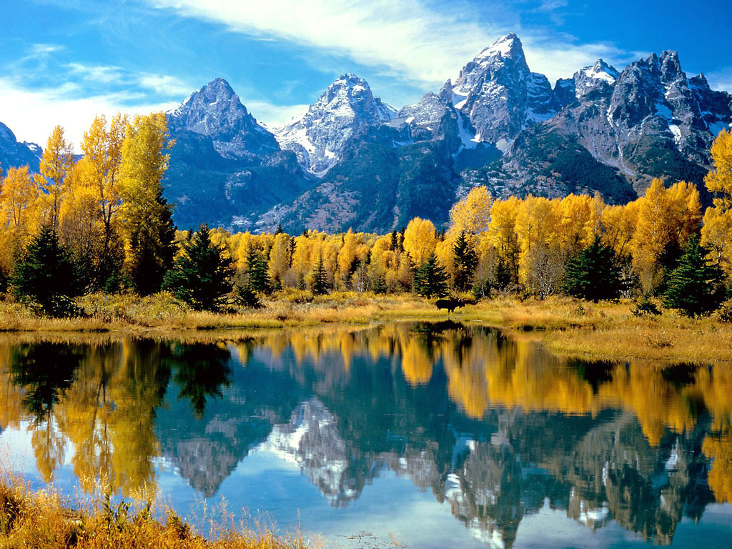 teton by wallpaper sdotorg, honeymoons guest bloggers contributing blogs